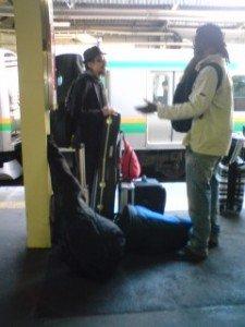 成田空港1時間半の尋問 dans 俳句 haiku 120401_123101-225x300
