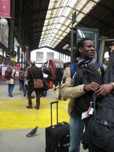 イタリア-ブリュッセル〜ブラジルへ dans 音楽 musique IMG_0182-225x300