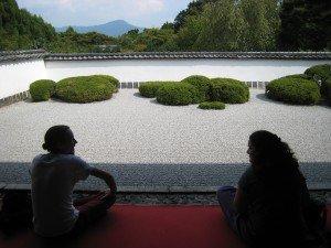 京都は秋の音に dans 俳句 haiku IMG_1508-300x225