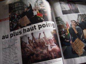 「人権」戦って得たきた権利←戦う者へのレスペクト dans あーと art 2012-11-25-23.07.38-300x225