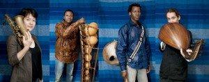 バラフォン - カマレンゴニ - ウード - サックス dans 時勢 circonstance african-fair-nakano-300x118