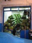 二百十日、モロッコの西瓜 dans モロッコ スーフィー教団ハマッチャ Hamadcha ou Hamdcha img_0476-112x150