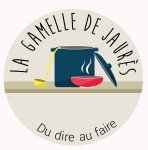 la-gamelle-de-jaures-72ee70a928534ced9d5ec174f254f110