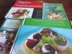 海藻レシピ本2